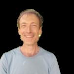 Pere Juan Duque