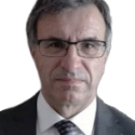 Cruz Pérez Pérez