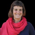 Mireia Bosch Mateu
