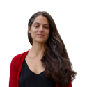 Júlia Sánchez Andreo